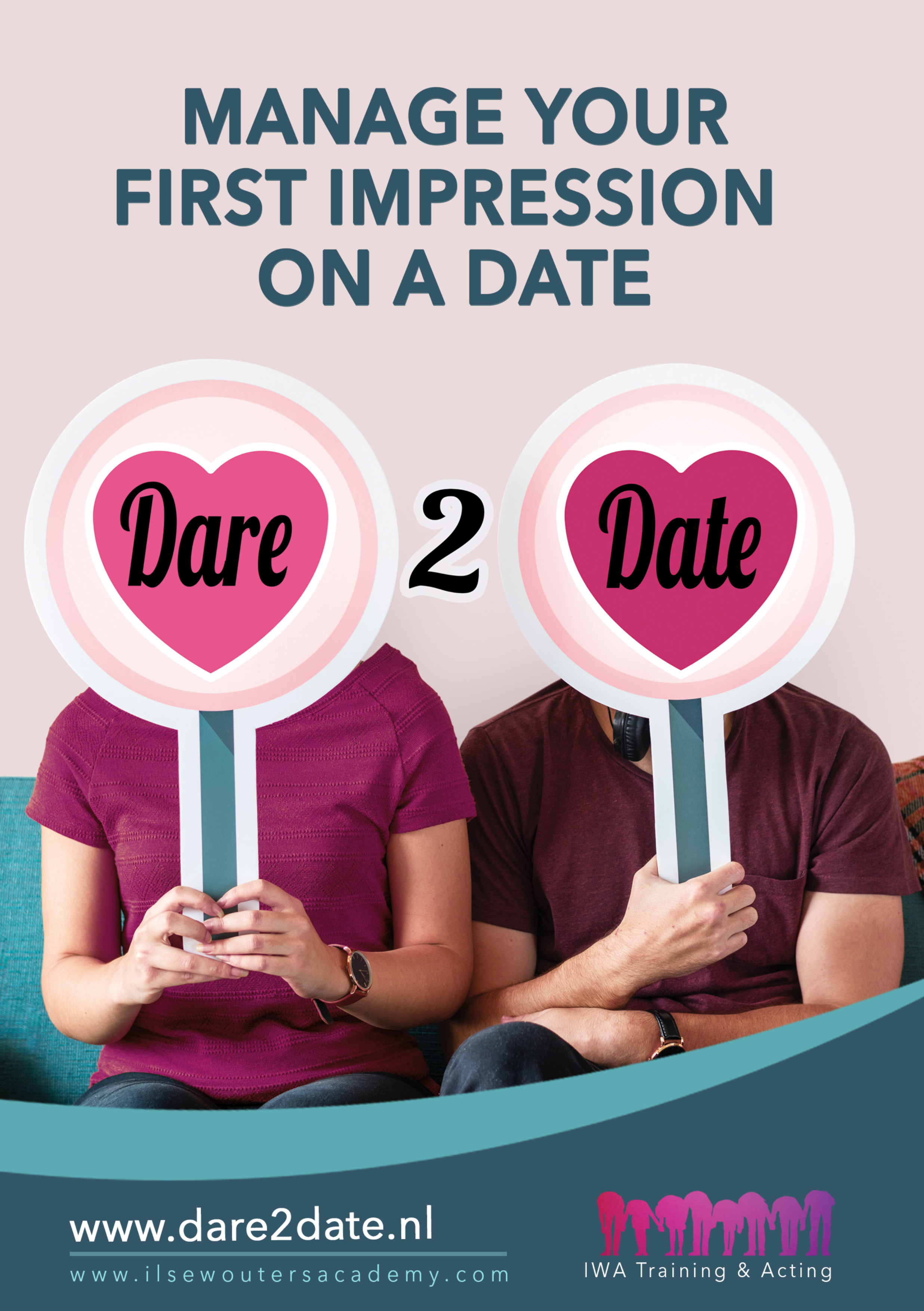 Qatar dames dating WPG dating
